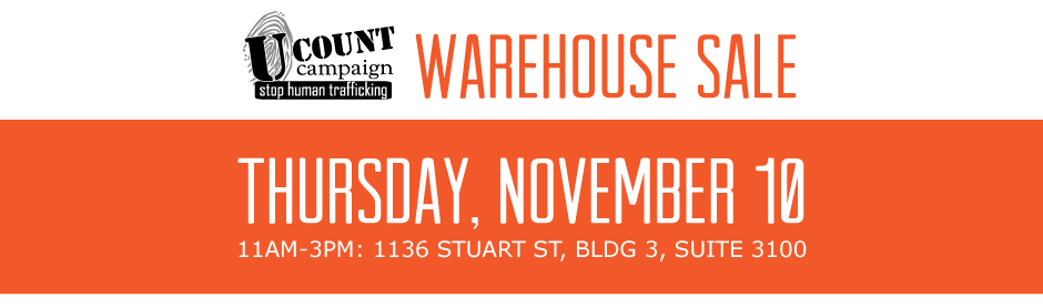 ucount_warehouse_sale_16_web